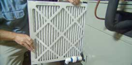 change-your-furnace-filter