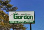 gordon-bg-sign